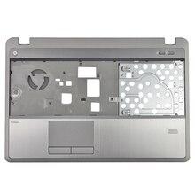 Original NEW For HP ProBook 4540S 4545S Laptop Plamrest Uppe
