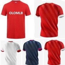 20 21 Seville shirt. 2020 2021 EVER BANEGA BEN YEDDER GEIS J.NAVAS YEDDER CORREA MURIEL t shirt. Fast and free shipping.