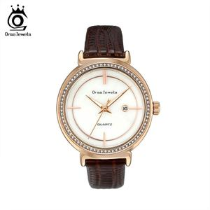 ORSA JEWELS Watch Business Wri