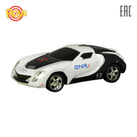 RC Cars Roys RC 6703 3 Toys Hobbies radio controlled machine car on the control panel wireless