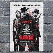 póster luigi RETRO VINTAGE