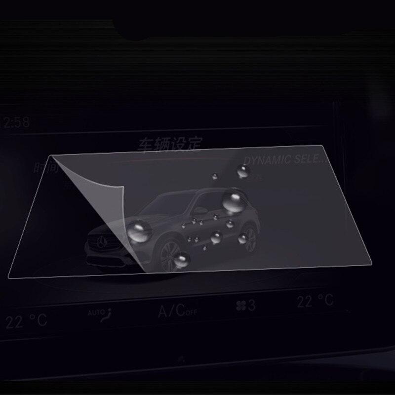 Для lexus rx 300 450h 2016 2017 автомобильный экран навигация