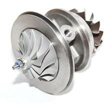FEBIAT wkład turbiny pasuje do Caterpillar CAT 320 i 3066 5I-8018 49179-02300 tanie tanio
