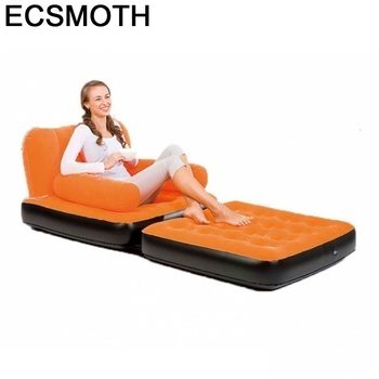 Letto Oturma Grubu Moderna Meuble Maison Moveis Para Casa Mobilya Set Living Room Mueble De Sala Furniture Inflatable Sofa per la casa zitzak meble home divano sillon recliner sectional puff para set living room furniture mobilya mueble de sala sofa