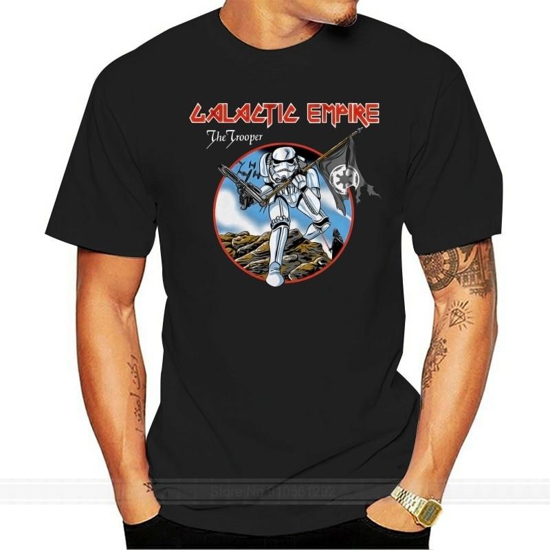 Мужская футболка с коротким рукавом и круглым вырезом, из хлопка