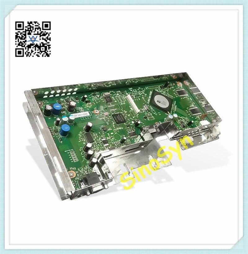 CM3530 SC Board-04