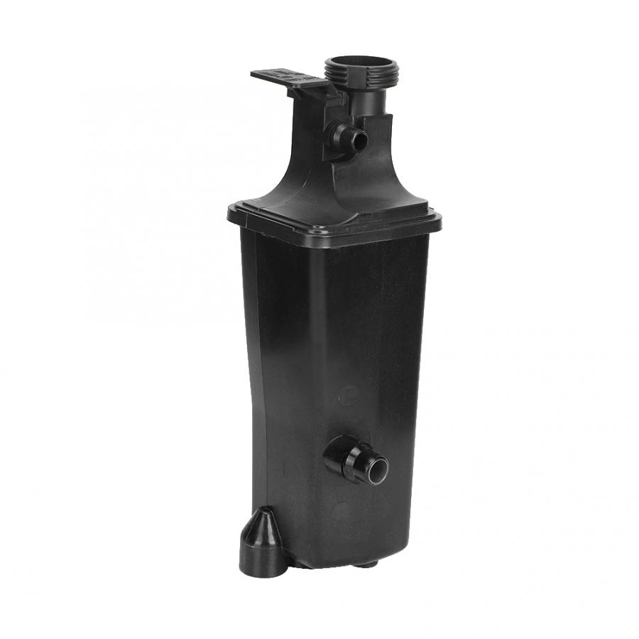 Engine Coolant Expansion Tank <font><b>17117573781</b></font> Fit for 3 Series E46 1998-2007 Car Accessories Engine Expansion Tank New image