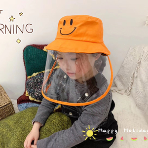 Image 5 - NEW safety anti dust mask cover hat anti flue spittle anti dust cover full face eyes protection cap