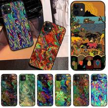 Wumeiyuan Classical oil painting Customer High Quality Phone Case For iphone6 6s plus 7 8 7 8 plus X XR XS MAX 11 Pro Max Cover lovebay geometri customer high quality phone case for iphone 6 6s plus 7 8 plus x xs xr xs max 11 11 pro 11 pro max cover