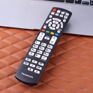 Image 5 - وحدة تحكم عن بعد تلفاز يونيفرسال ثلاثية الأبعاد لباناسونيك N2QAYB001010 N2QAYB000842 N2QAYB000840 N2QAYB001011