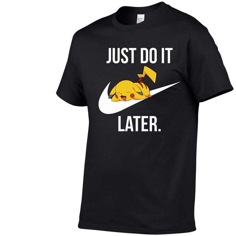 funny-women-men-tshirts-font-b-pokemon-b-font-goku-pikachu-snorlax-sloth-fashion-sport-t-shirt-dragon-ball-z-goku-anime-cartoon-tshirt-boy