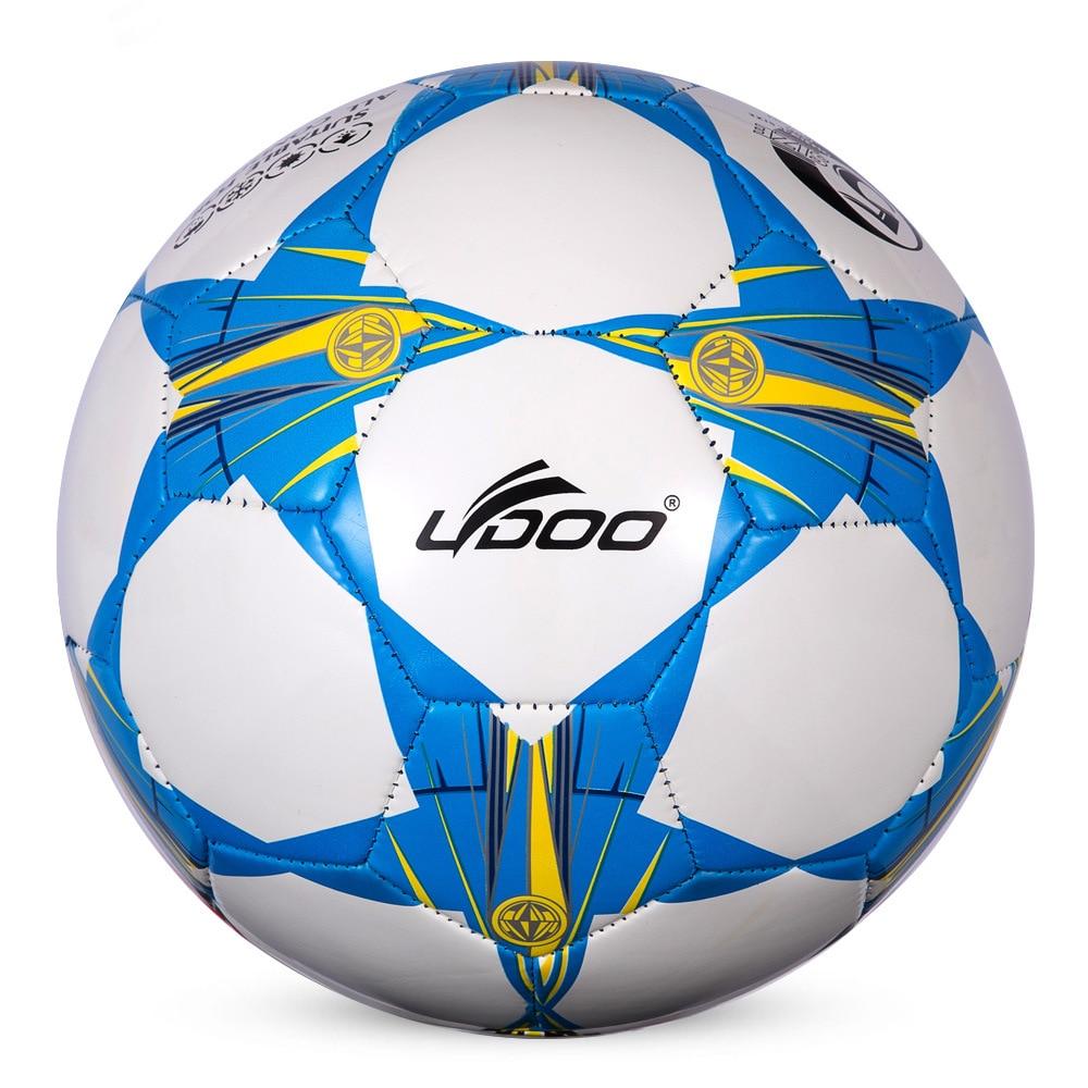 Lai du подлинный продукт Чемпионат мира по футболу Pu4 № 5 для детей, молодых студентов, взрослых в помещении и тренировка на открытом воздухе - 2