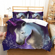 Bed Clothes Duvet Cover…
