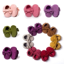 Baby Shoes First Walkers Newborn Baby Gi