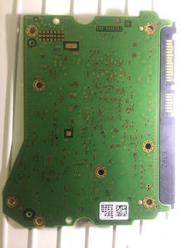 HDD PCB board 0A90561 WD80EFAX WD80EZAZ WD100PURZ WD100EFAX WD80EMAZ 006-0A90561 HGST HUH72101ALE WD101KFBX
