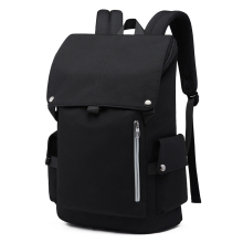 Men's Backpack Oxford Fabric Fashion Packsack Travel Bags Students Sports Backpack Business Backpack Computer Bags For Teenagers