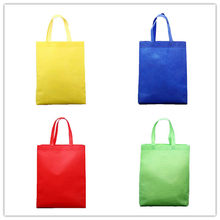 Vrouwen Mannen Herbruikbare Boodschappentas Grote Opvouwbare Tote Boodschappentassen Handige Opslag Shopper Bag Handtassen Winkel Eco Tassen(China)