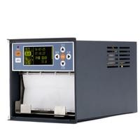 Temperatura da fornalha do gravador de papel da esterilização da temperatura e da umidade|Machine Centre| |  -