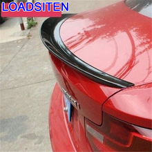 Modified Modification Auto Mouldings Decorative Decoration Exterior Upgraded Car Styling Wings Spoilers FOR BMW 2 series