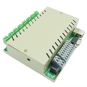 Image 5 - Kincony 8Ch Interruttore Della Luce di Telecomando 8 Gang Modo Per Smart Smart Home, Moduli Automazione RJ45/RS232 di comunicazione