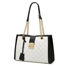 womens bags handbags China Latest Fashion PU Leather Pink Single  Women Handbags luxury women designer