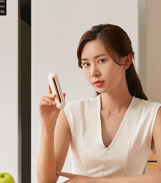 Xiaomi EraClean Kühlschrank Ozonreiniger 3