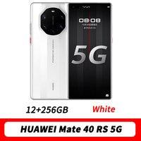 12G 256G White