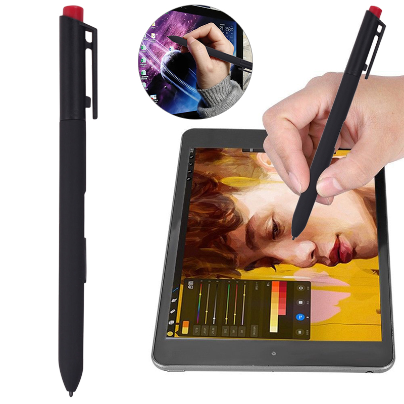 Electromagnetic Touching Stylus Pen Low Carbon Eco-friendly For Surface Pro 2 Pro1 OD889