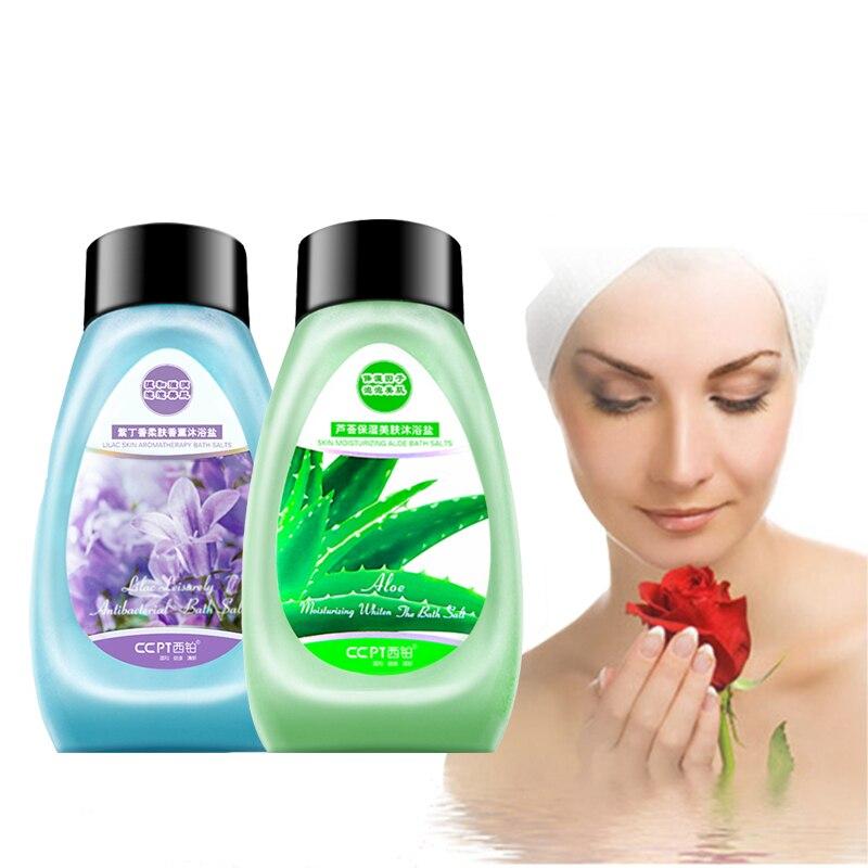 Lavender Body Scrub Whitening Exfoliating Gel Deep Clean Peeling Lotion Dead Skin Remover Cream Moisturizing For Body Skin Care