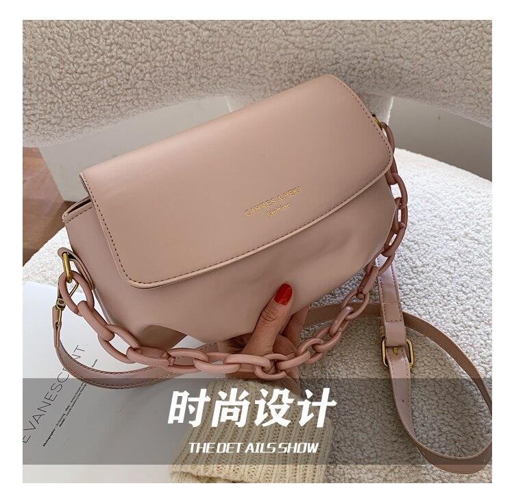 Sacos para mulheres 2020 sacos de designer