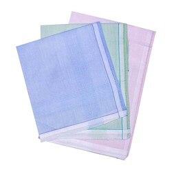 Etteggy women handkerchief (set of 6 pcs) 45471L-239