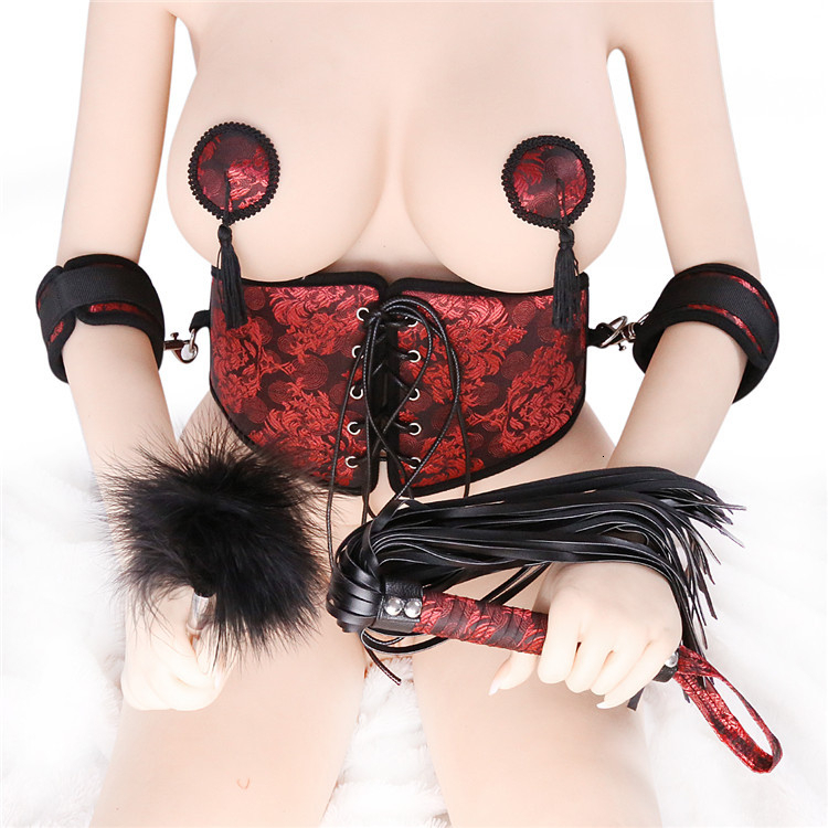Erotic toys for couples