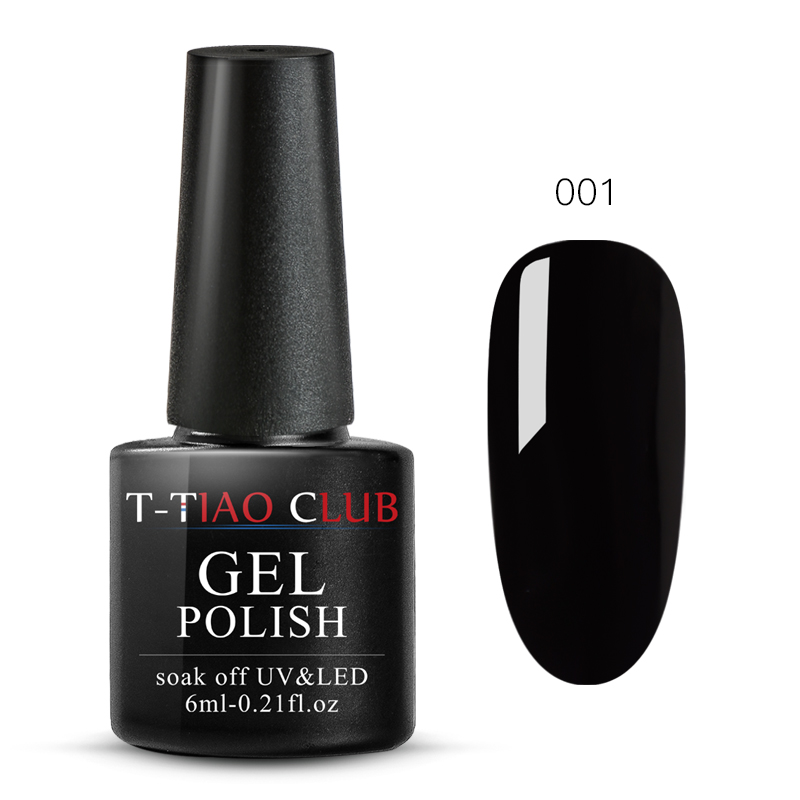 9D Гель-лак для ногтей с эффектом «кошачий глаз» лак Хамелеон звёздный Небесный Сияющий Магнитный Гель-лак для ногтей Магнитный замачиваемый УФ-гель лак черная основа - Color: DS04079