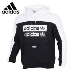 ¡Novedad! Sudadera con capucha para Hombre Adidas Originals D OTH
