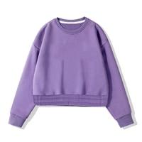 9002-Purple