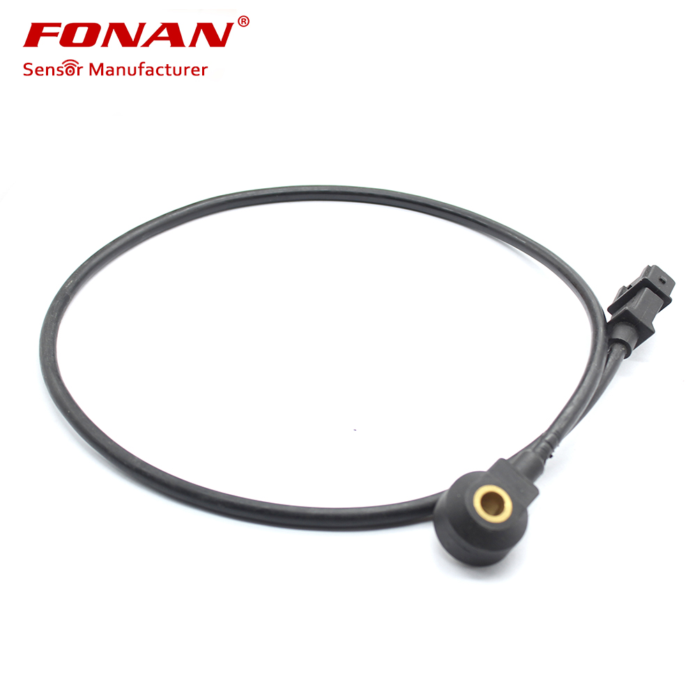 Knock Detonation Sensor For <font><b>Chery</b></font> Amulet <font><b>A15</b></font> 2003–2010 480EE1002060 0261231036 054905377 480EE-1002060 image