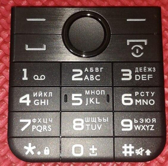 Оригинальные клавиатуры PHIXFTOP для сотового телефона Philips E580, клавишная кнопка для Xenium CTE580 мобильный телефон, русский алфавит|Клавиатуры для мобильных телефонов| | АлиЭкспресс