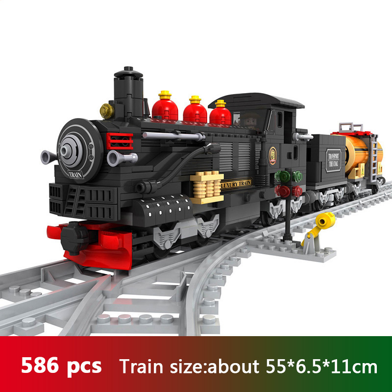 25812sku
