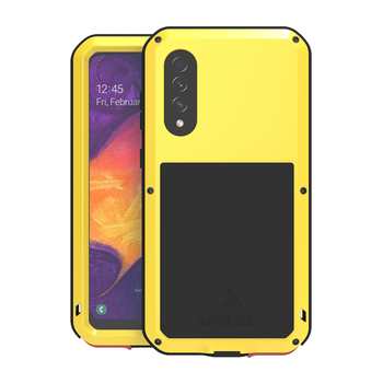 360 Full Protect Galaxy A50 Case 12