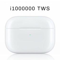I1000000 TWS Wireless Stereo Ohrhörer Bluetooth 5,0 Erkennung Noise Reduktion Airpodering Pro Touch Control Sport Earbuds Headset