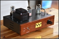 6sn7/6N8P tube amplifier pre stage bile pre stage tube pre stage finished product