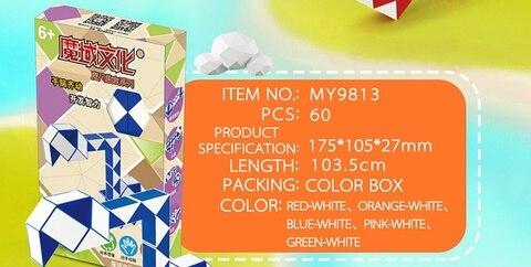 5 cores engracado profissional velocidade 60 forma