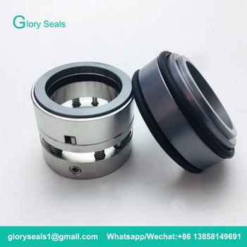 ROA-35mm uszczelnienie mechaniczne zastąpić Fowserve RO uszczelnienie mechaniczne s dla pompy wodnej (materiał SIC SIC VIT) tanie i dobre opinie CN (pochodzenie) RUBBER Standardowy ROA Mechanical Seal Fowserve RO Mechanical Seals Ceramic SIC TC Carbon SIC TC SS304 SS316