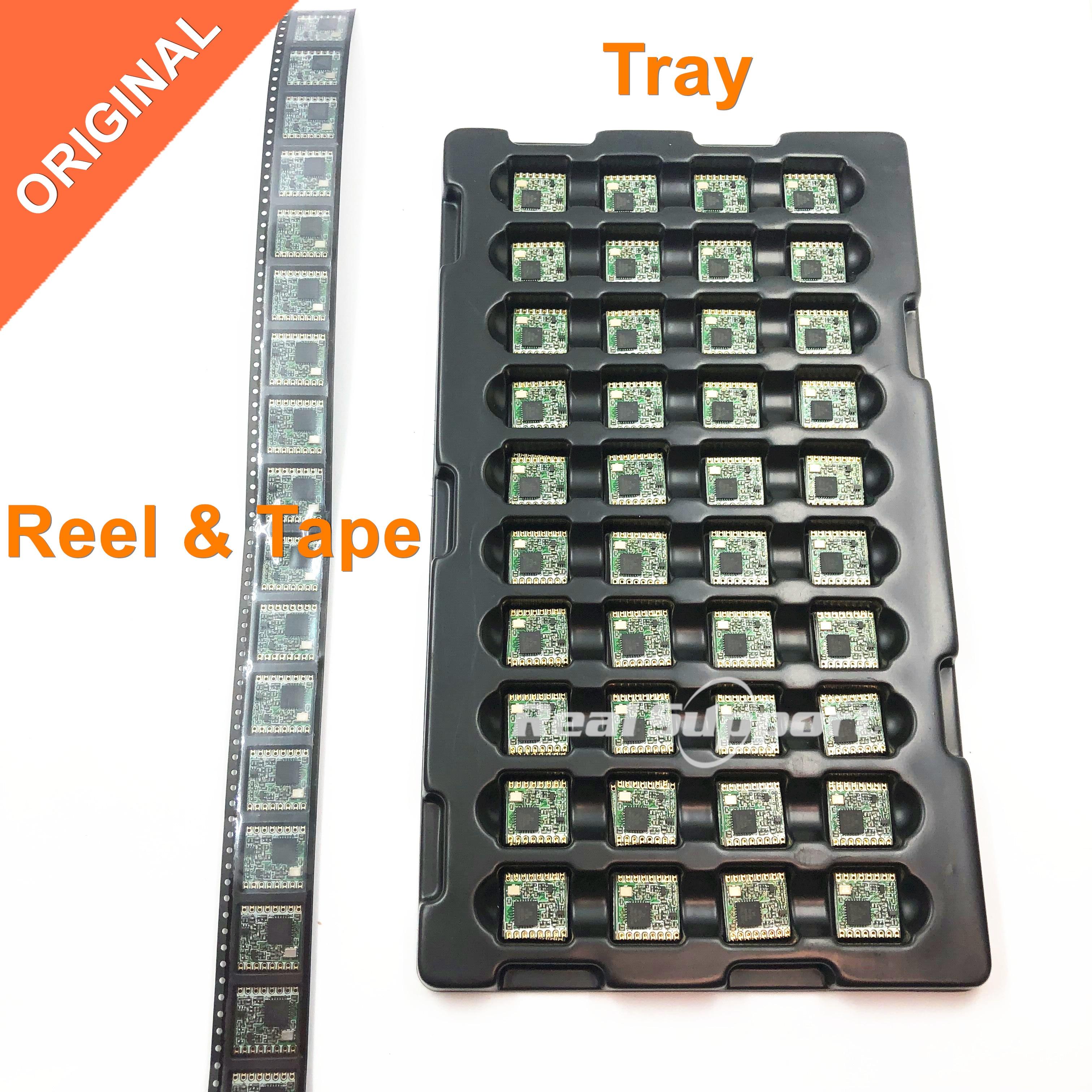 Free Shipping RFM95 RFM95W 868Mhz 915MHz LORA SX1276 Wireless Transceiver Module RFM95W-868S2 RFM95W-915S2 FCC ROHS ETSI REACH