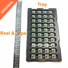 Gratis Verzending RFM95 RFM95W 868Mhz 915 Mhz Lora SX1276 Draadloze Transceiver Module RFM95W 868S2 RFM95W 915S2 Fcc Rohs Etsi Bereiken