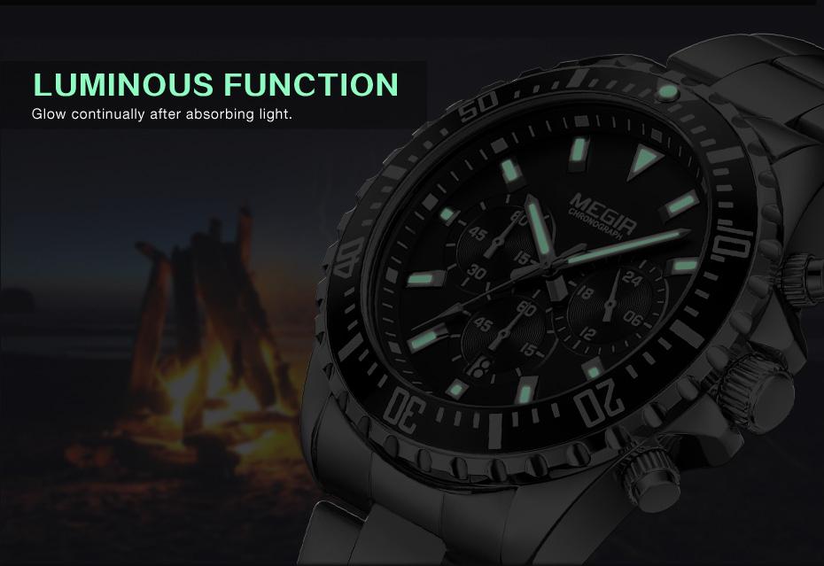megir watch (7)