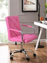В прямом эфире якорь стул мягкий офисный стул, софа Колледж студенческого общежития для вращающегося кресла электронные игры дома компьюте...