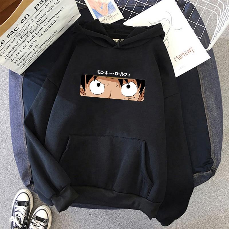 Shingeki No Kyojin Attack on Titan Funny Cartoon Streetwear Hoodies Men Cool Japanese Anime Manga Sweatshirt Graphic Hoody Male 1