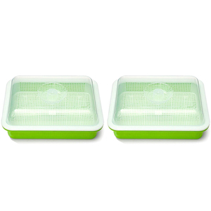 Seed Sprouter Tray PP Healthy