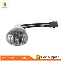 High Quality projection lamp AH-42001 bulb for  EIKI EIP-4200  EIP-D450